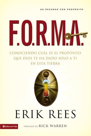 F.O.R.M.A. book image