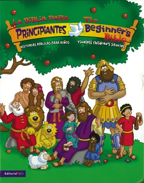 biblia-para-principiantes-bilingue