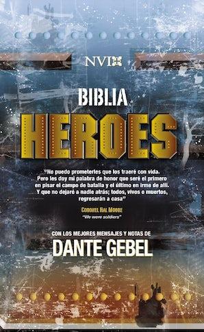 biblia-heroes-nvi