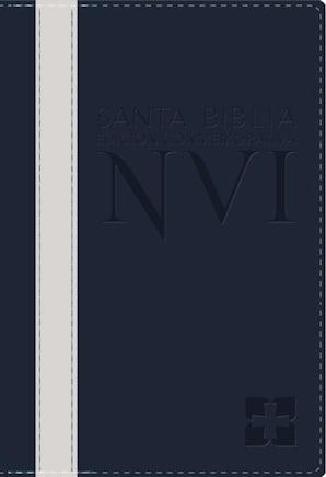 santa-biblia-edicion-conmemorativa-nvi