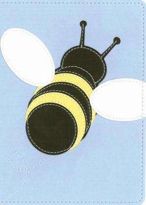 nvi-santa-biblia-ultrafina-compacta-abeja