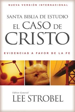 santa-biblia-de-estudio-el-caso-de-cristo-nvi