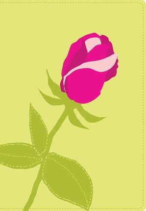 nvi-santa-biblia-ultrafina-compacta-rosa