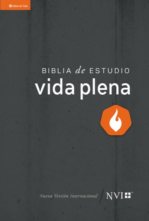 nvi-biblia-de-estudio-vida-plena