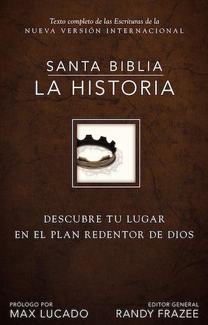 santa-biblia-la-historia-nvi