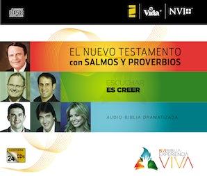 nvi-biblia-experiencia-viva-nuevo-testamento-con-salmos-y-proverbios-cd