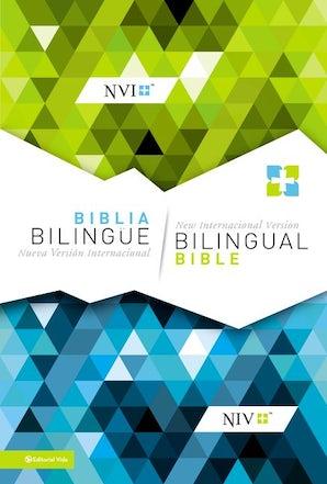 nviniv-biblia-bilingue-nueva-edicion