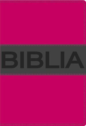 nvi-santa-biblia-ultrafina-compacta-contempo