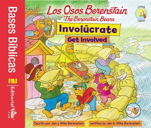 los-osos-berenstain-involucrate-get-involved