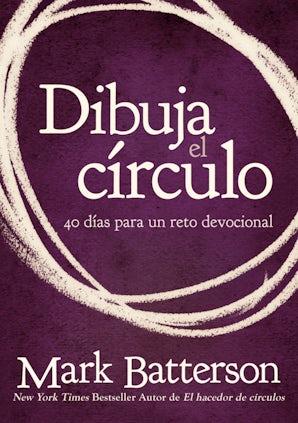 Dibuja el círculo, Devocional book image
