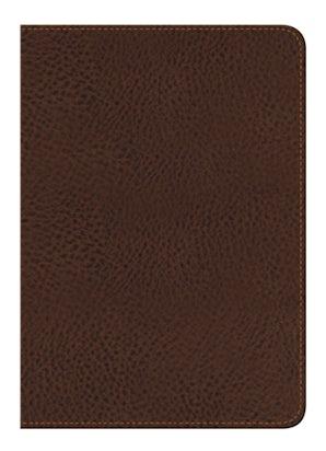 nvi-santa-biblia-edicion-regalo-cafe-marron
