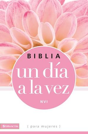 biblia-un-dia-a-la-vez-nvi