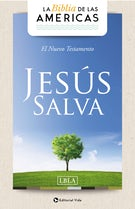 LBLA Nuevo Testamento