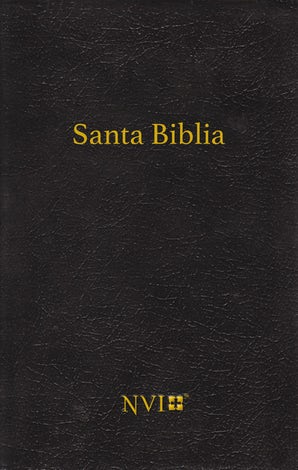 santa-biblia-congregacional-nvi-tapa-dura-negra