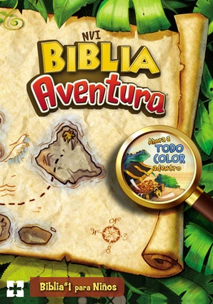 biblia-aventura-nvi