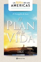 LBLA Evangelio de Juan