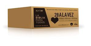 santa-biblia-nvi-edicion-economica-paquete-de-28