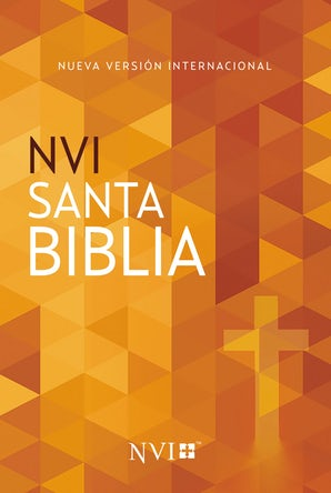 santa-biblia-nvi-edicion-misionera-cruz-rustica