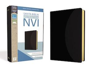 santa-biblia-nvi-ultrafina-negra
