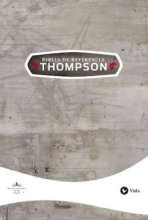 biblia-de-referencia-thompson-reina-valera-1960-tapa-dura-spanish-thompson-chain-reference-bible-rvr60-hardcover
