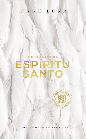 En honor al Espíritu Santo book image