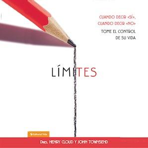 Límites book image