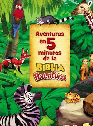aventuras-en-5-minutos-de-la-biblia-aventura