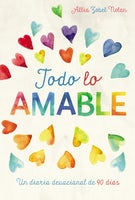 Todo lo amable