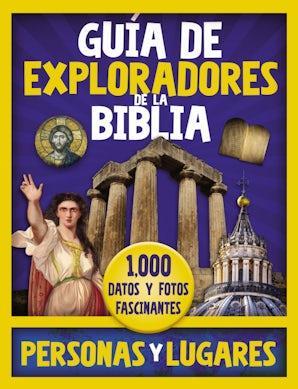 guia-de-exploradores-de-la-biblia-personas-y-lugares