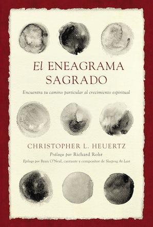 El eneagrama sagrado book image
