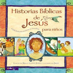 historias-biblicas-de-jesus-para-ninos