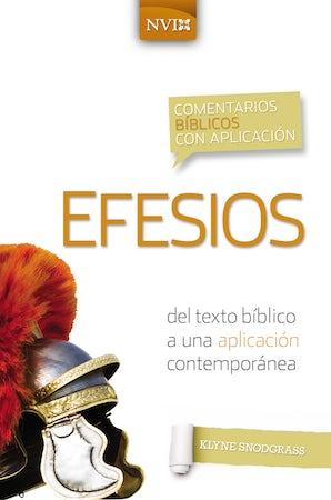 comentario-biblico-con-aplicacion-nvi-efesios