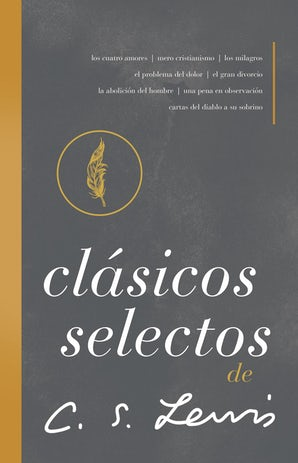 clasicos-selectos-de-c-s-lewis