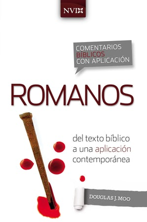 comentario-biblico-con-aplicacion-nvi-romanos