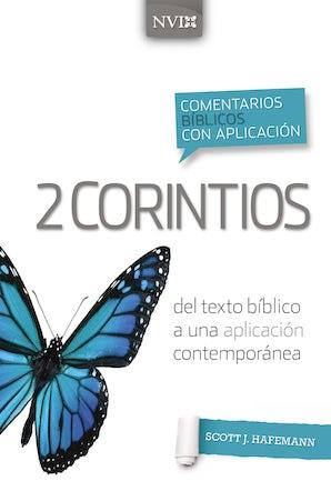 comentario-biblico-con-aplicacion-nvi-2-corintios