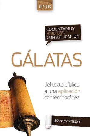 comentario-biblico-con-aplicacion-nvi-galatas