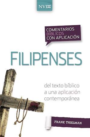 comentario-biblico-con-aplicacion-nvi-filipenses