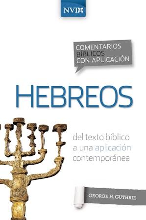 comentario-biblico-con-aplicacion-nvi-hebreos