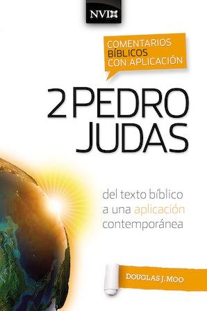 comentario-biblico-con-aplicacion-nvi-2-pedro-y-judas