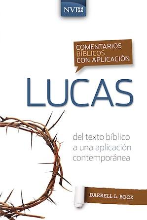 comentario-biblico-con-aplicacion-nvi-lucas