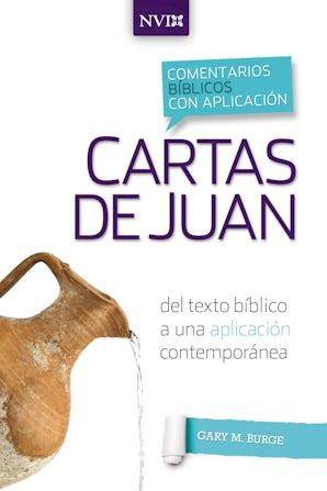comentario-biblico-con-aplicacion-nvi-cartas-de-juan