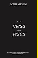 A la mesa con Jesús