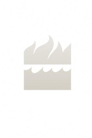 Concordancia completa NVI eBook  by Vida,