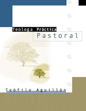 Teología práctica pastoral book image