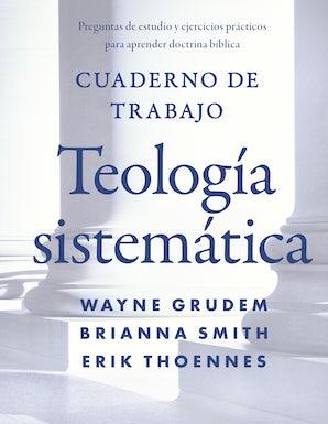 cuaderno-de-trabajo-de-la-teologia-sistematica