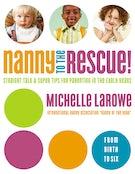Nanny to the Rescue!