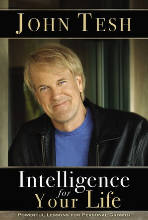 Intelligence for Your Life book image