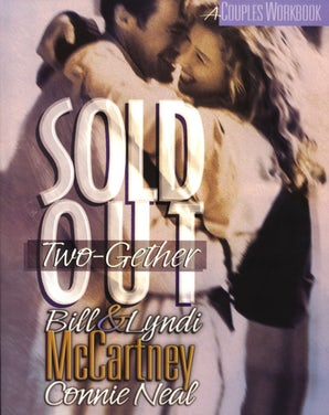 Sold Out Two-Gether book image