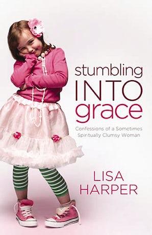 Stumbling Into Grace