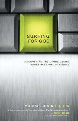 Surfing for God